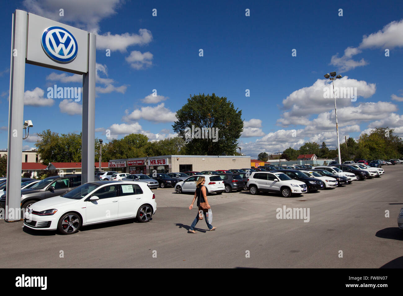 best dealer service in is vw need car you volkswagen cropped the city your and here everything for
