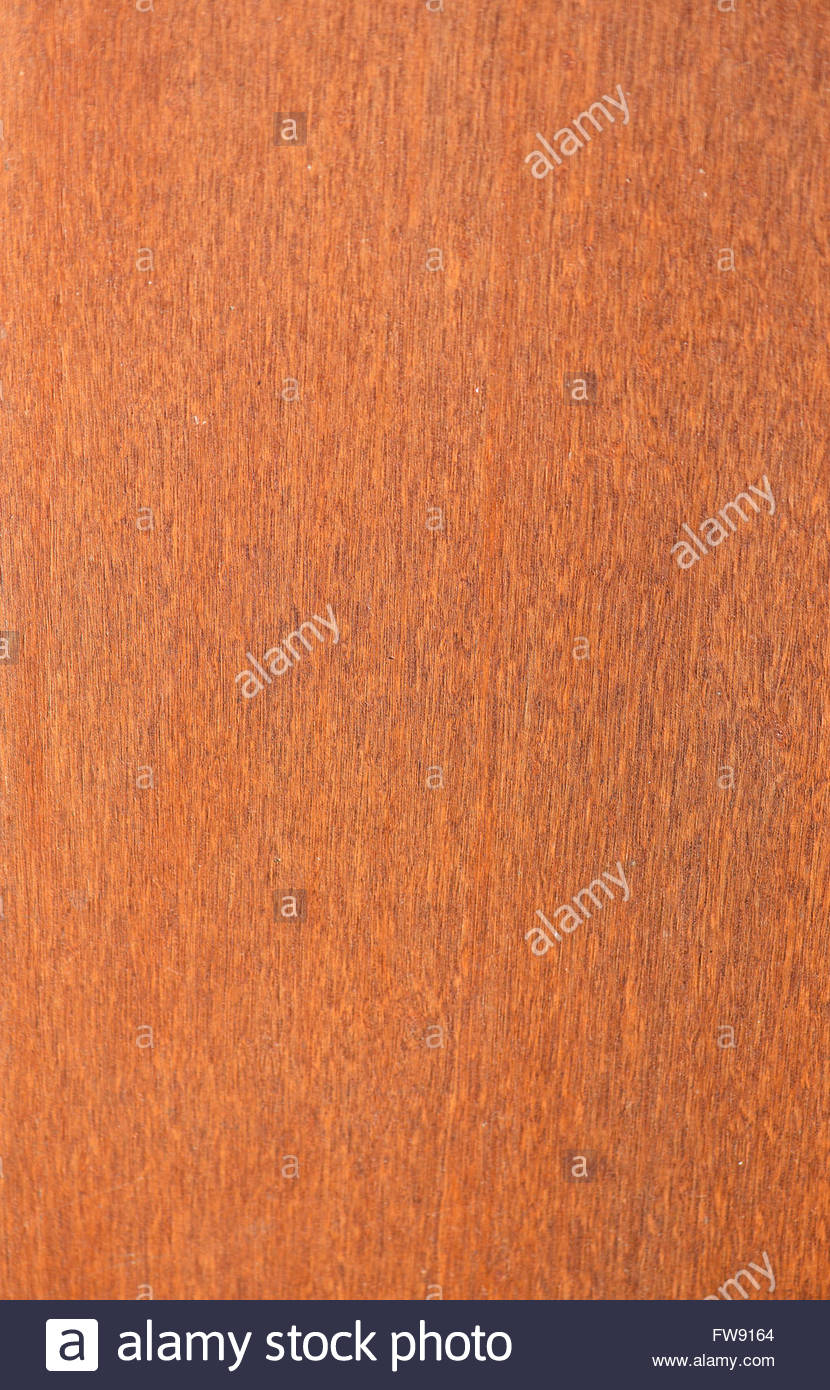 Tree Wood Grain Wood Stock Photos & Tree Wood Grain Wood