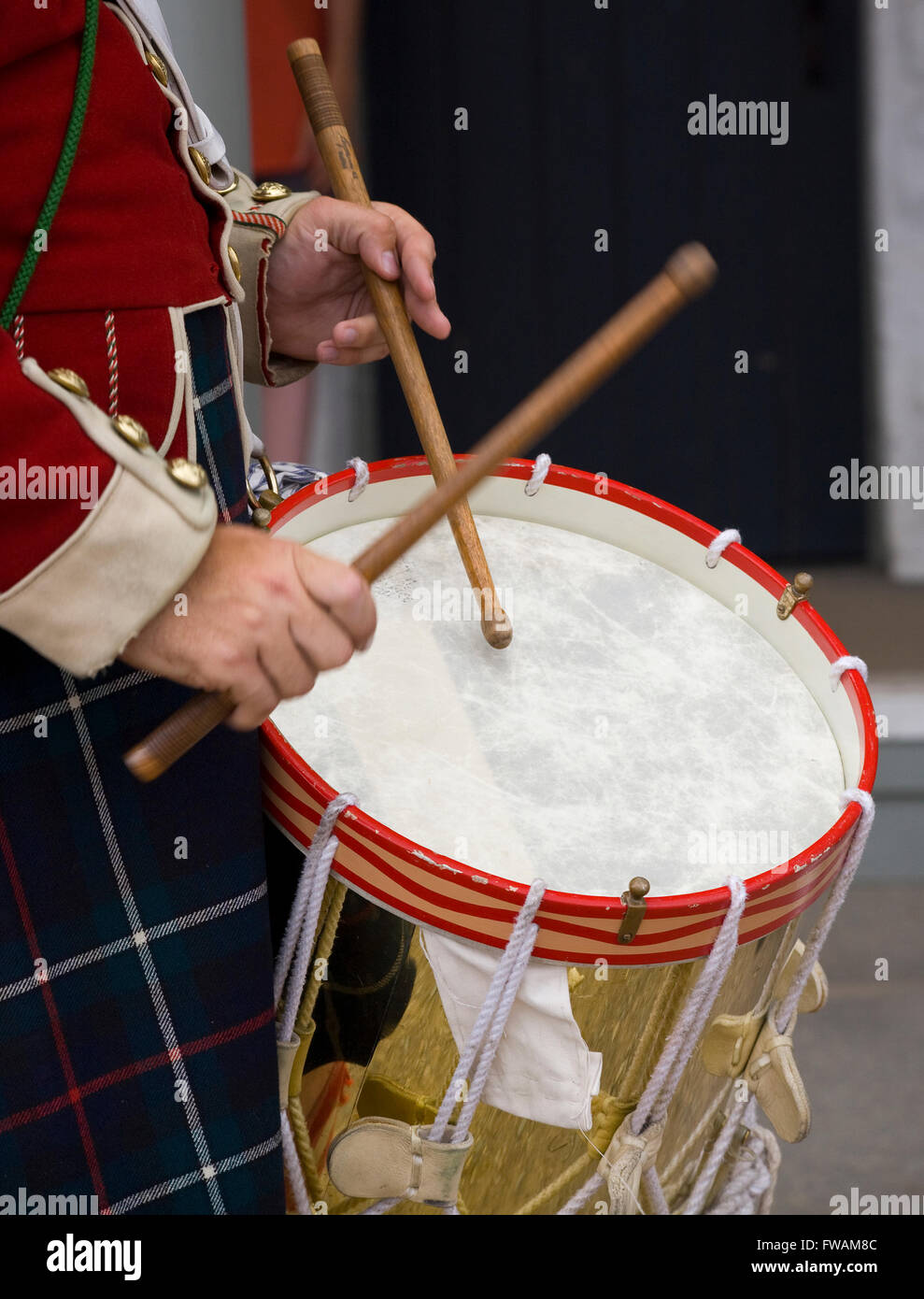 Military Snare Drum Stock Photos Images Photography For Diagram Image