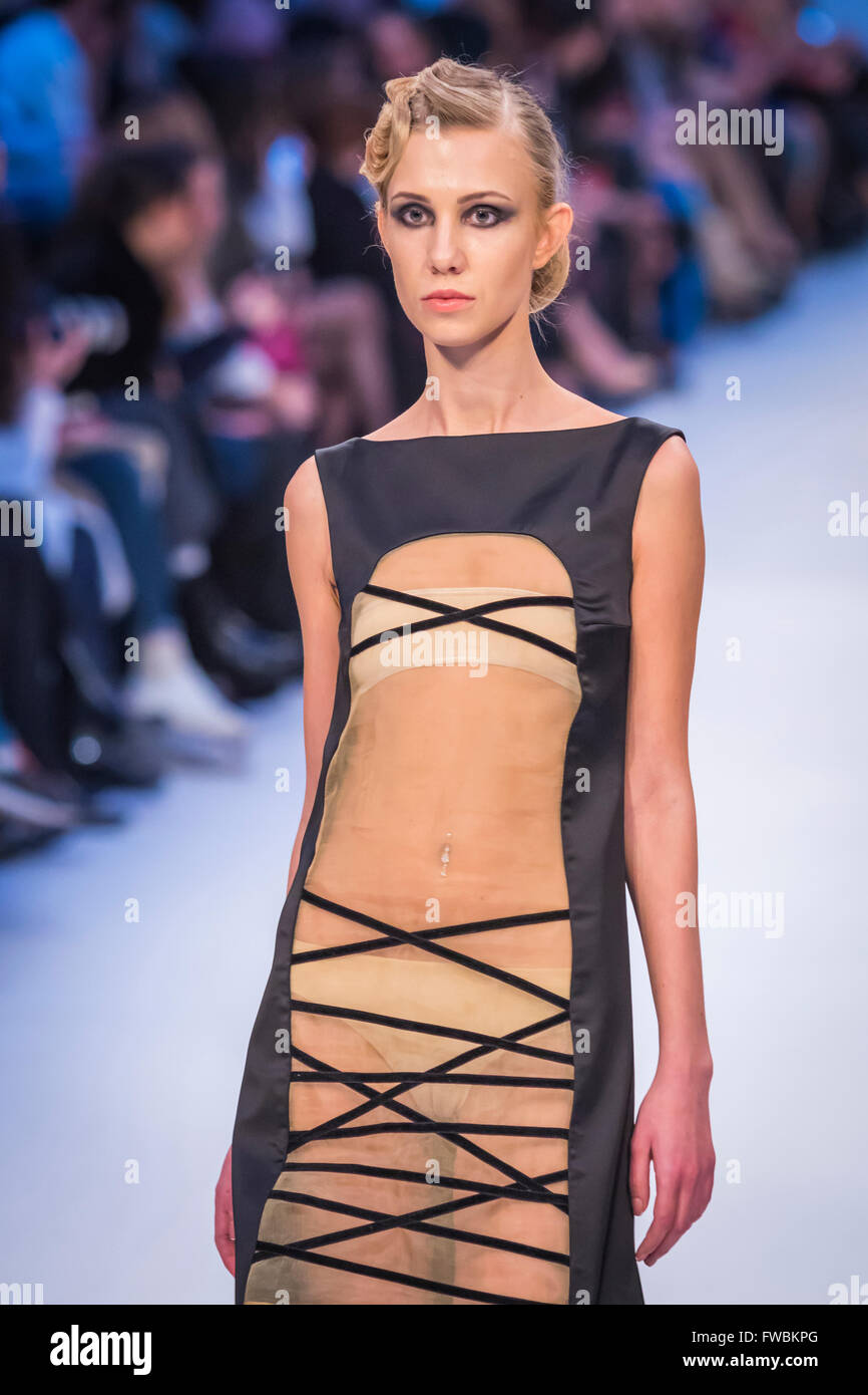 Excellent phrase See through fashion runway models