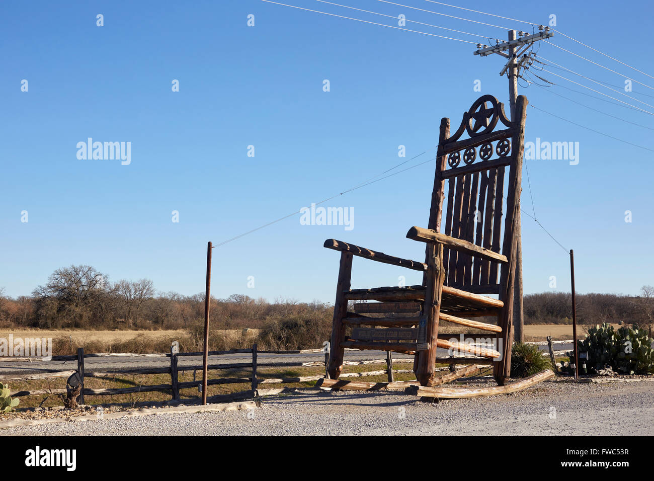 Excellent Huge Chair Stock Photos Huge Chair Stock Images Alamy Gmtry Best Dining Table And Chair Ideas Images Gmtryco
