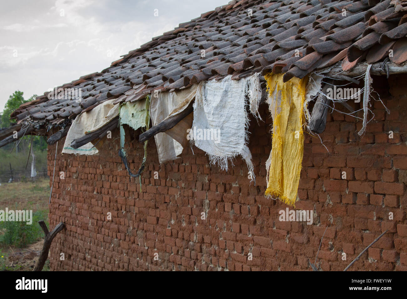 Cloth Roof Stock Photos Amp Cloth Roof Stock Images Page 2