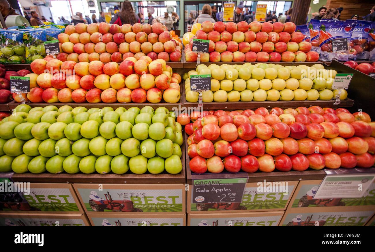 Whole Foods Market St Paul Mn