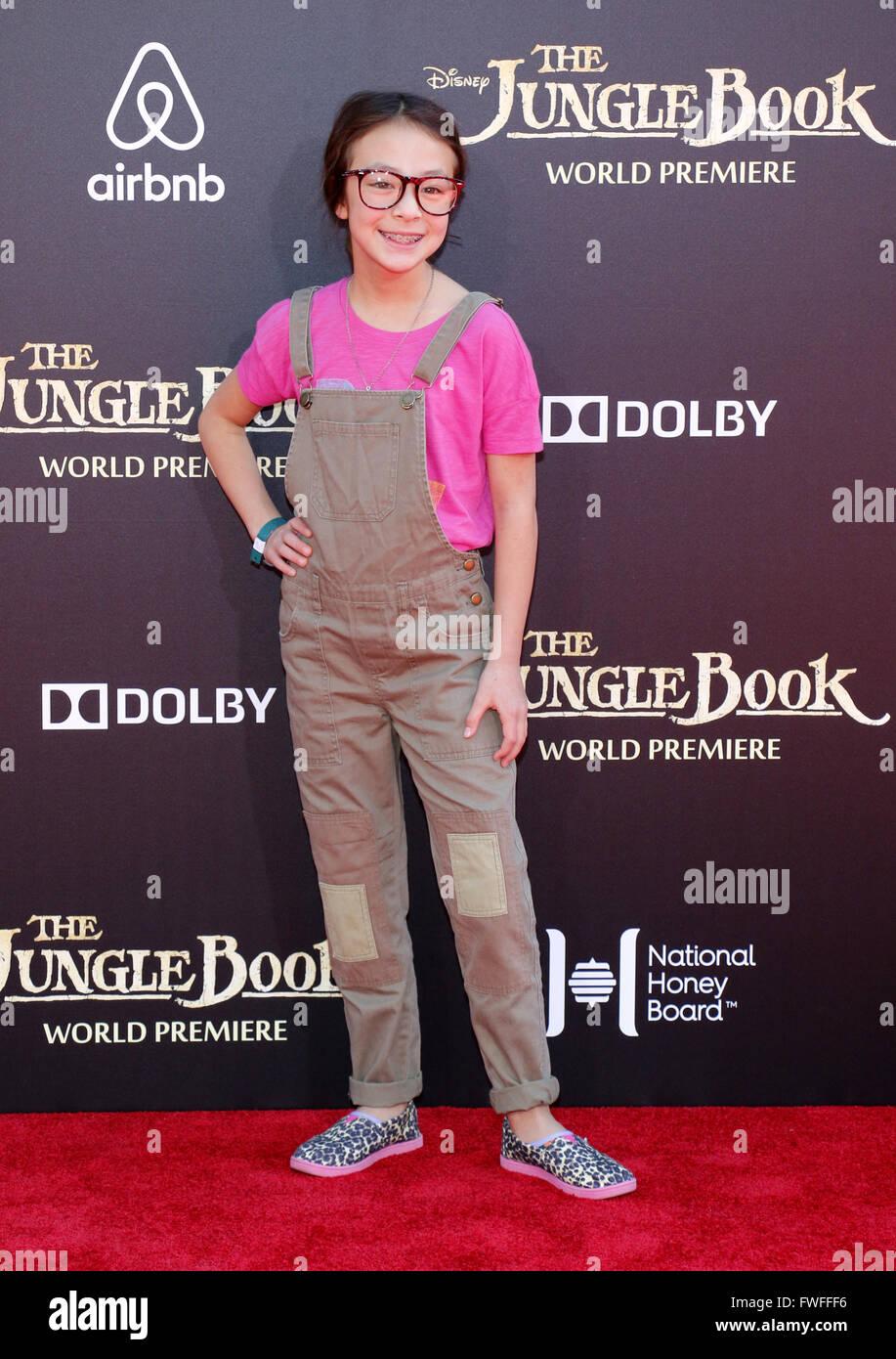 Aubrey Anderson-Emmons Aubrey Anderson-Emmons new photo