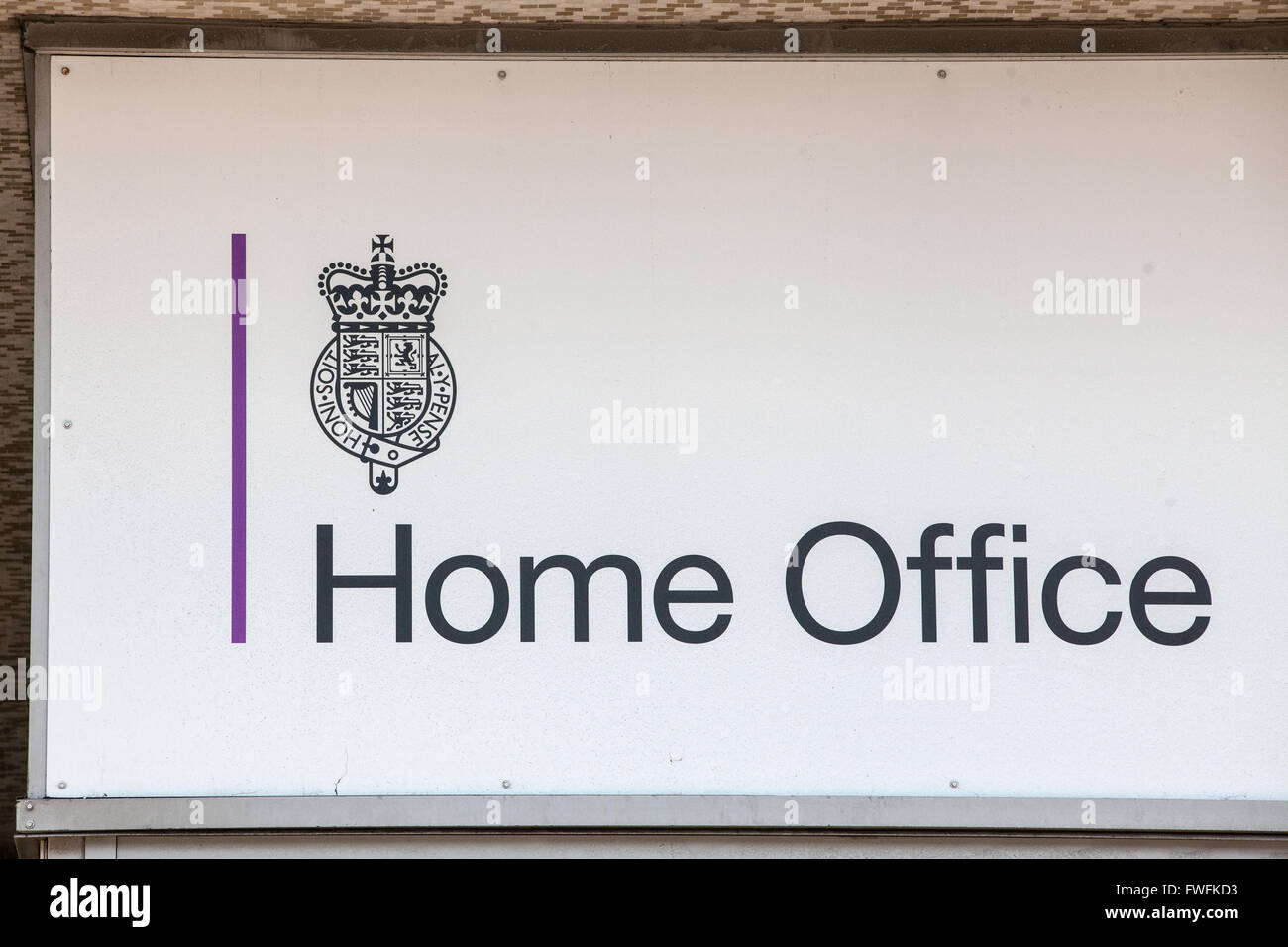 Home Office Uk Stock Photos & Home Office Uk Stock Images - Alamy