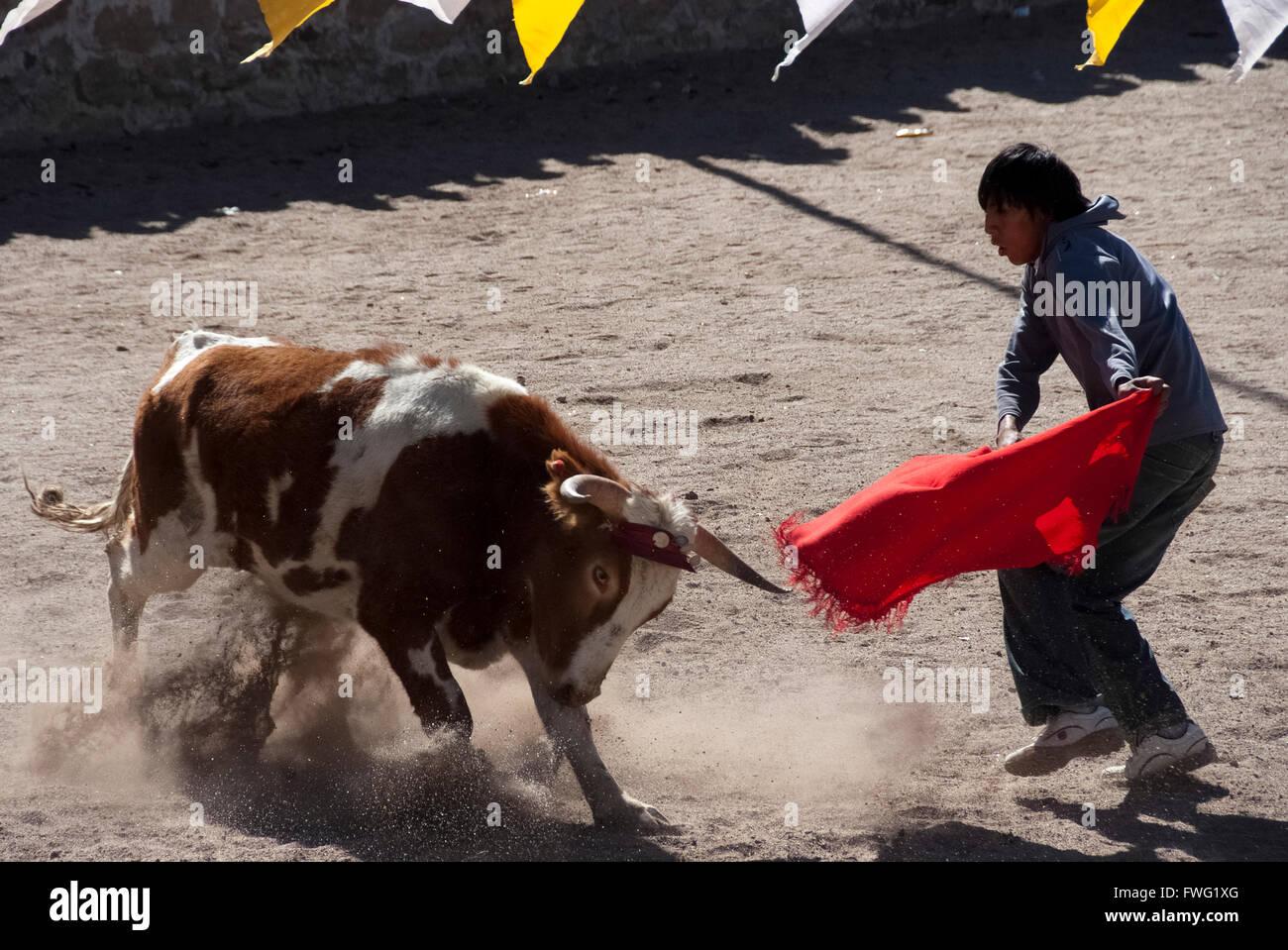 Toreo Vincha Stock Photos   Toreo Vincha Stock Images - Alamy 4b6a222761b