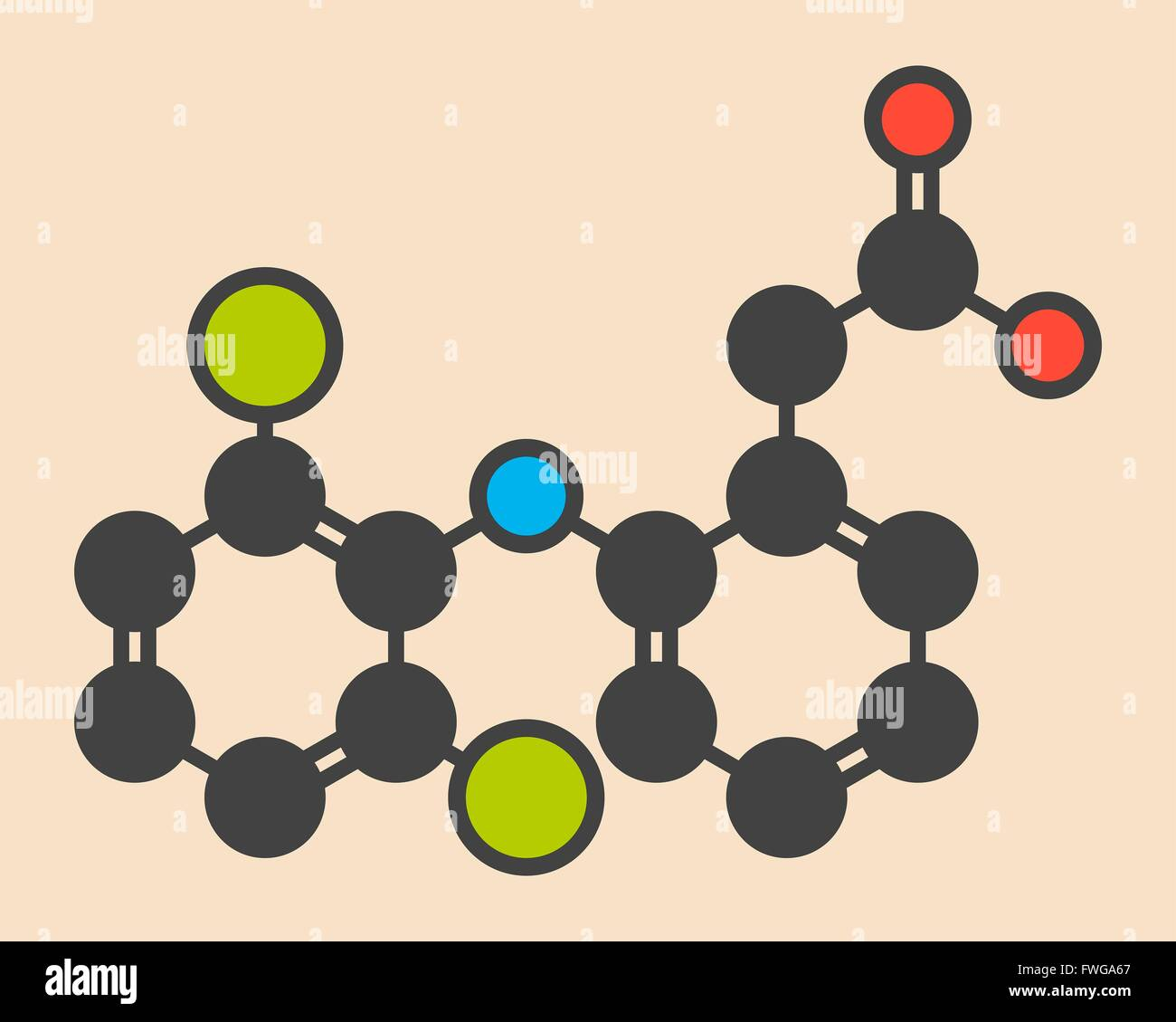 Diclofenac Stock Photos Diclofenac Stock Images Alamy