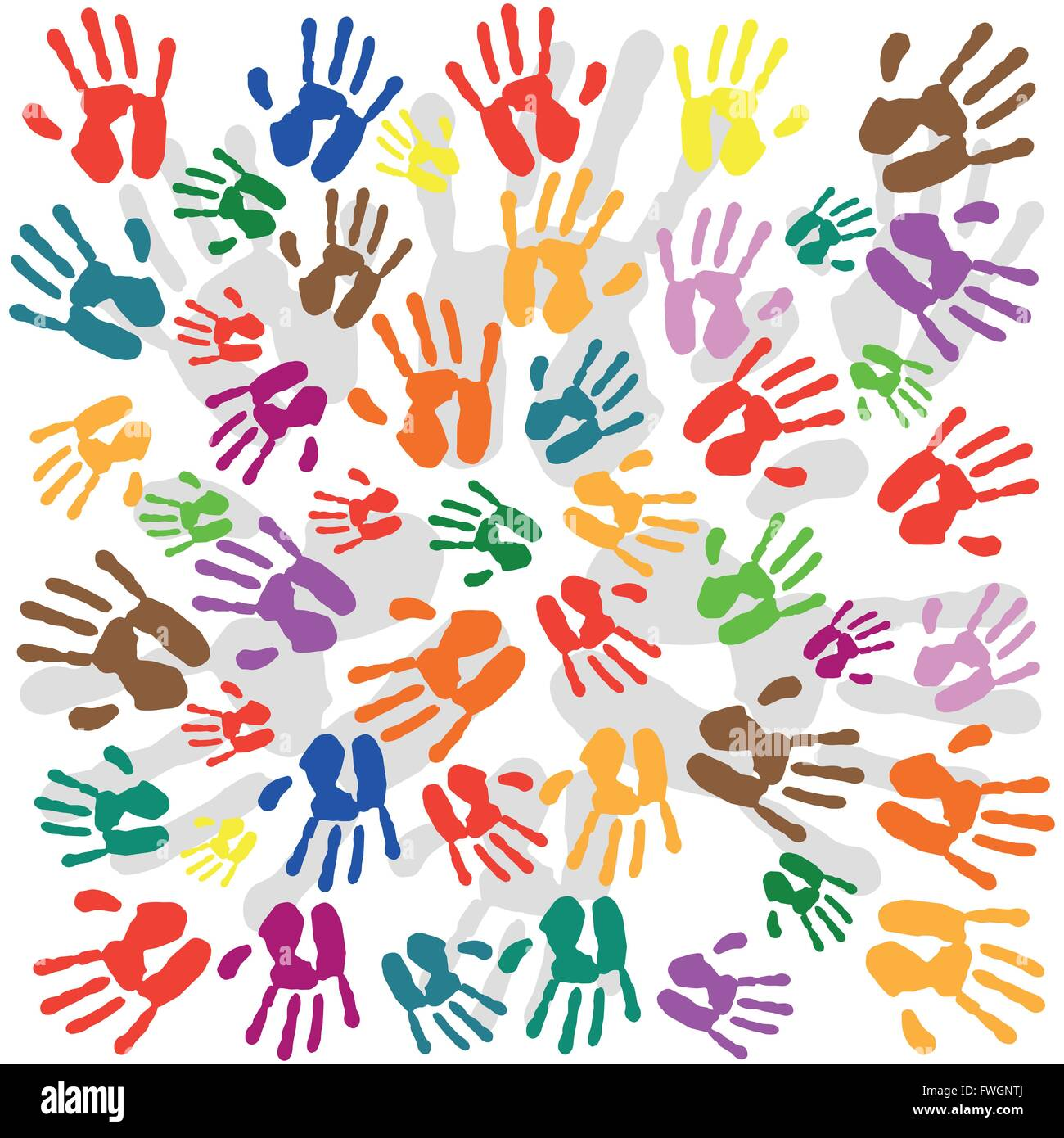 diversity concept Concepts of diversity diversity is a subjective phenomenon, created by group members themselves who on the basis of their different social identities categorize others as similar.