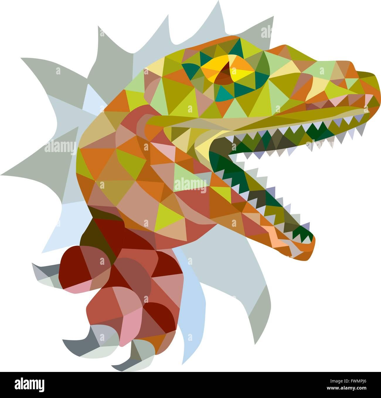 Wallpaper : chris, paper, square, origami, lizard, heynen ... | 1359x1300