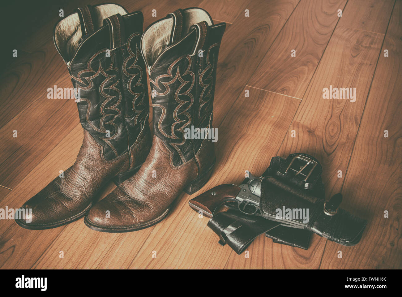 04388a30cee Cowboy Boots Stock Photos & Cowboy Boots Stock Images - Alamy