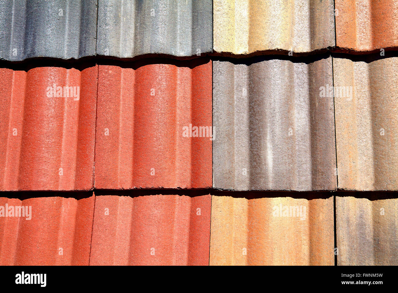 Homebuilding Stock Photos & Homebuilding Stock Images - Alamy