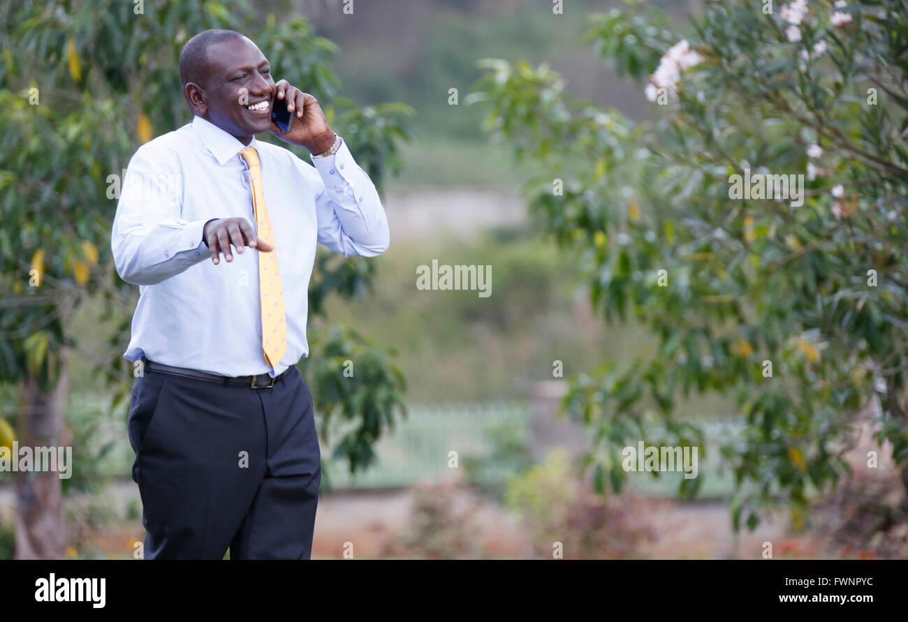 Kenyanske dating agenturer