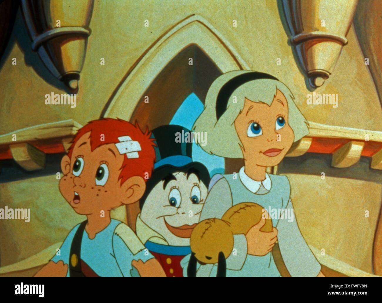 Charlie braune Zeichentrickfilme Schwarz reife Blowjobs