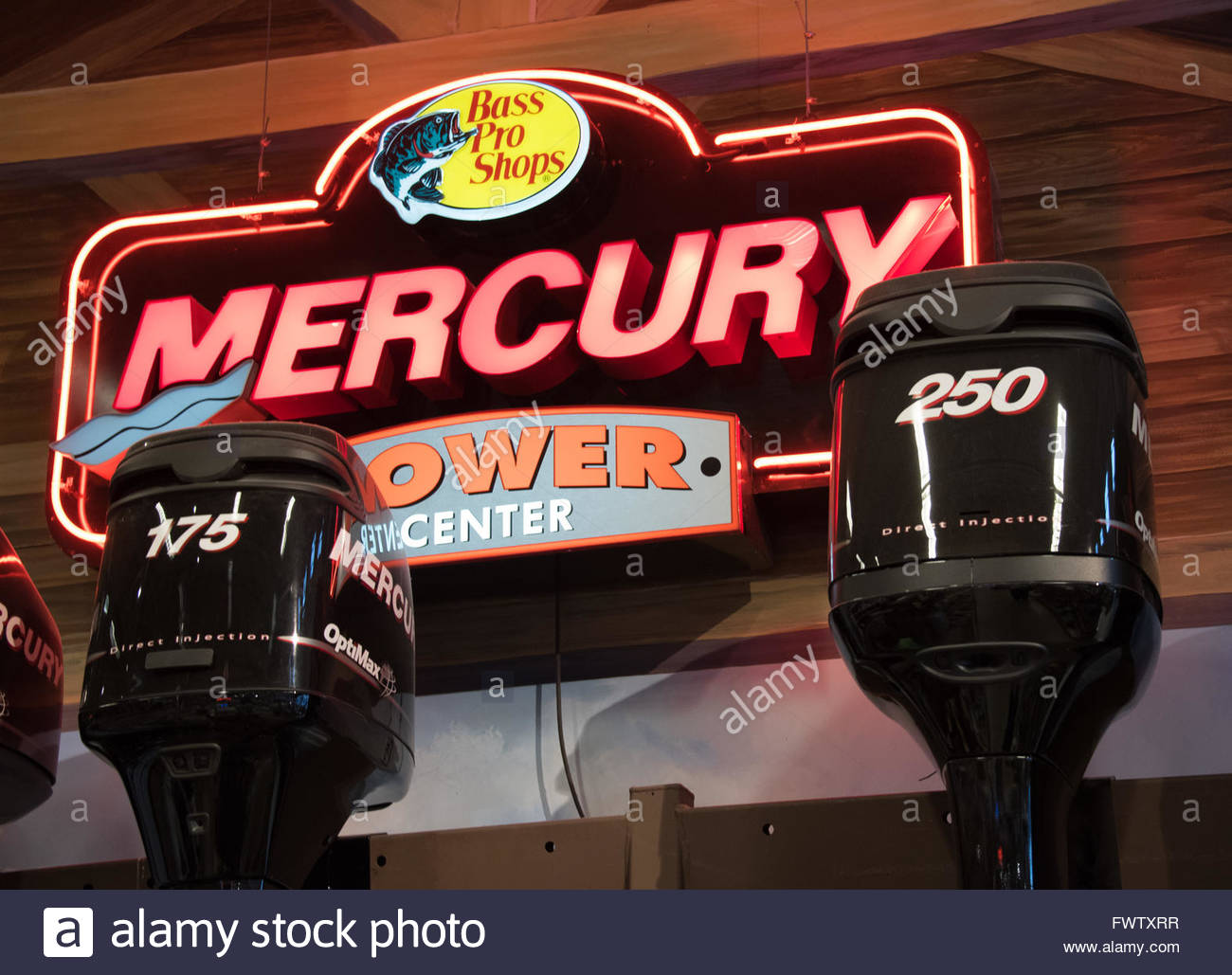 Bass Pro Shop Outdoor World Mercury Boat Engines Shops Are A Stock