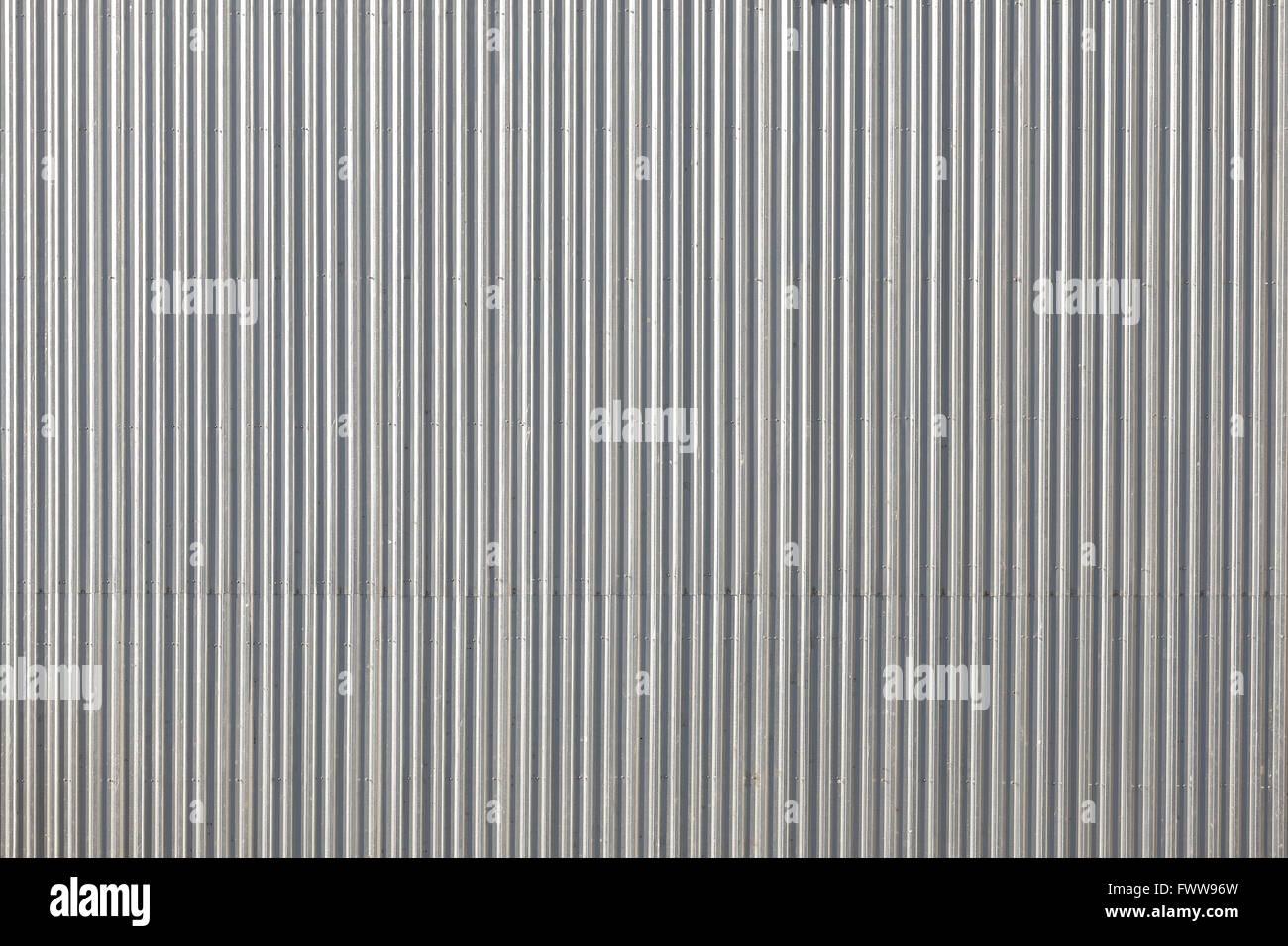 Corrugated Sheet Roof Stock Photos Amp Corrugated Sheet Roof