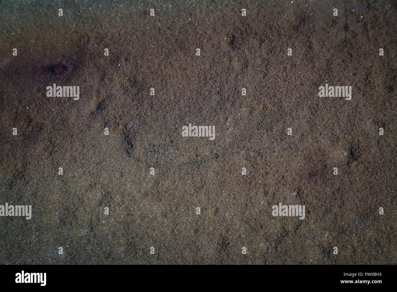 abstract background texture with vignetting. closeup - Stock Image