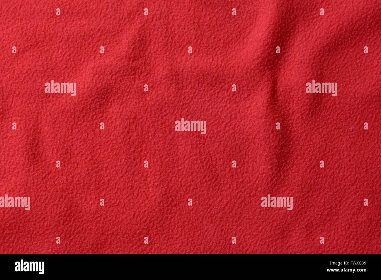 Red velvet texture Background Of Red Velvet Fabric With Arbitrary