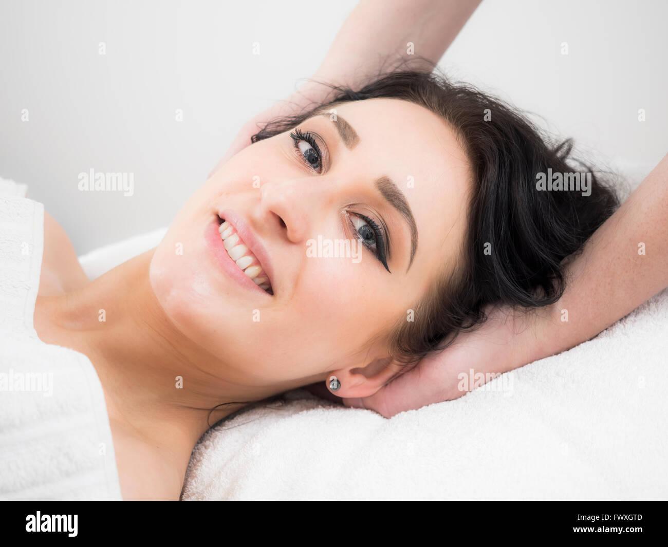 Full figure female nudes
