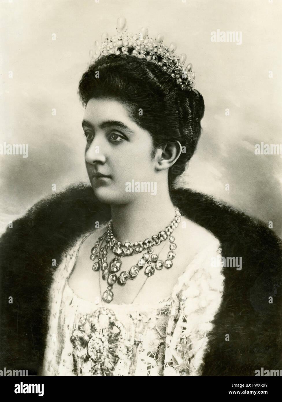 The queen of italian blowjob italian la regina del pompino italiana 5