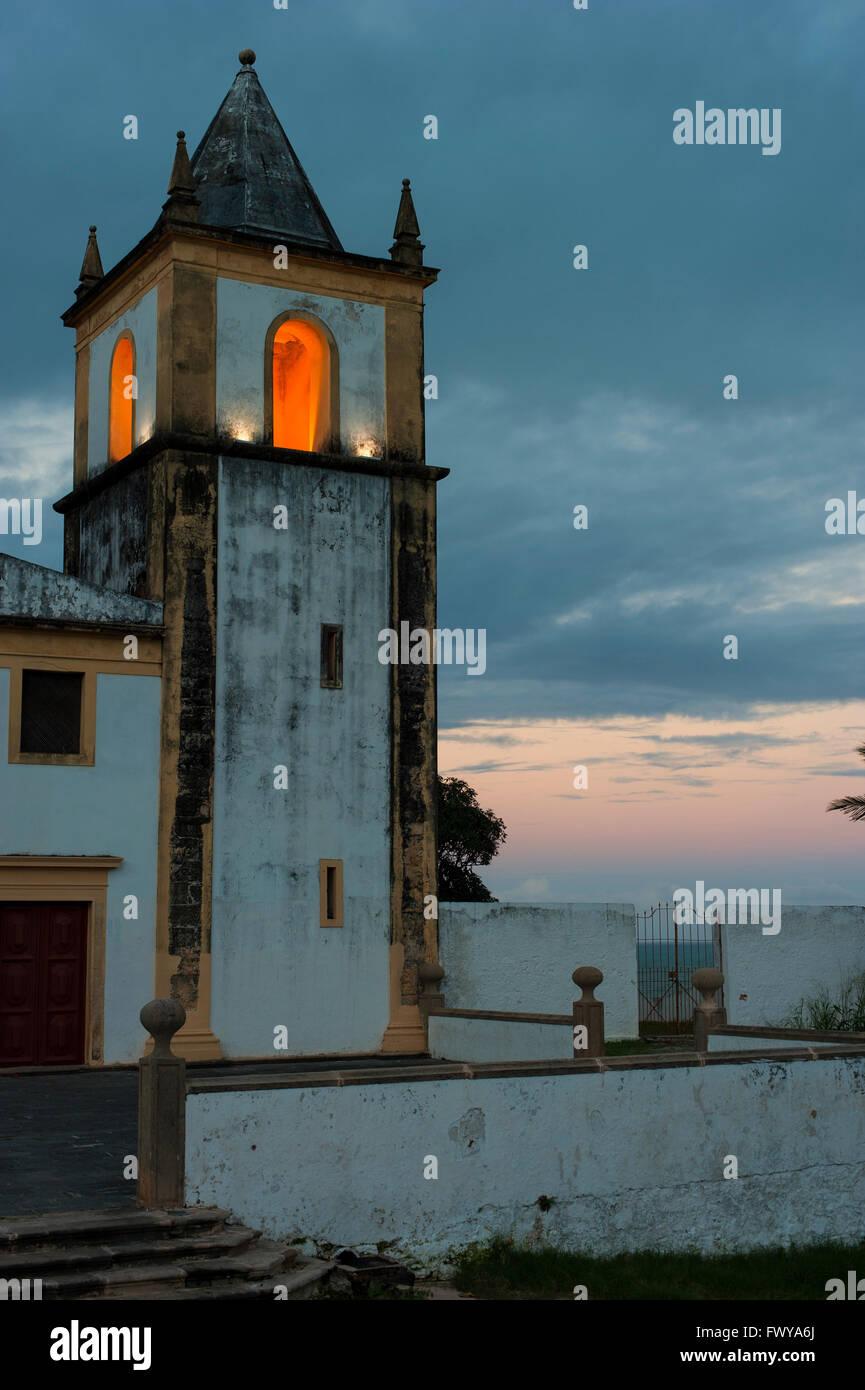 Recife 2012 - Stock Image