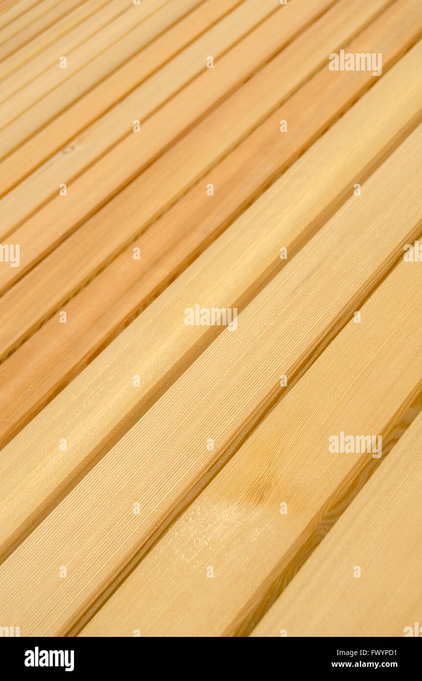 Clean Decking Stock Photos Amp Clean Decking Stock Images