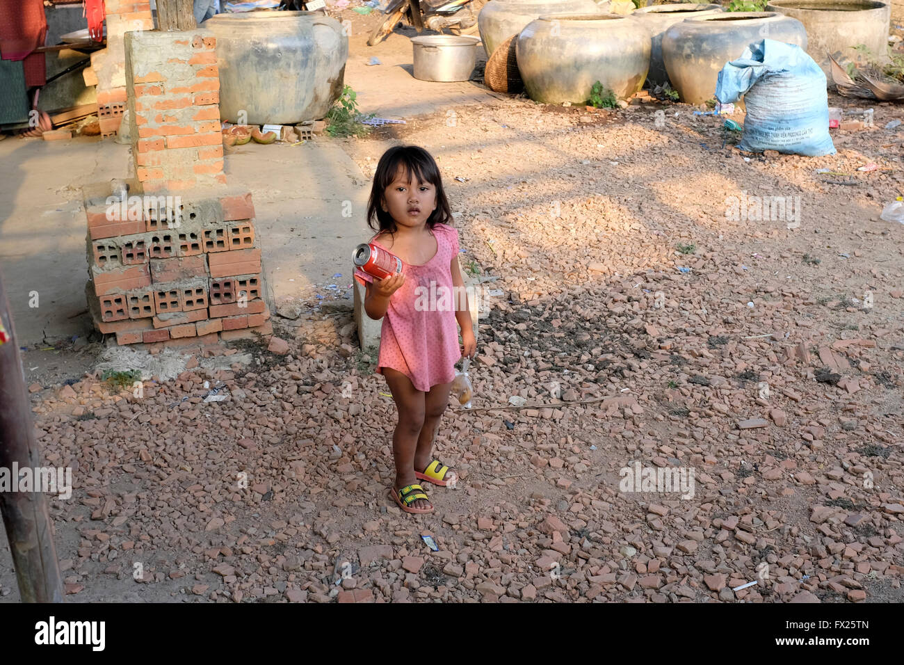 Opinion pictures of naked cambodian girl have kept