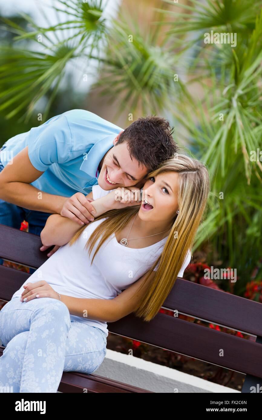 www chatgirl com