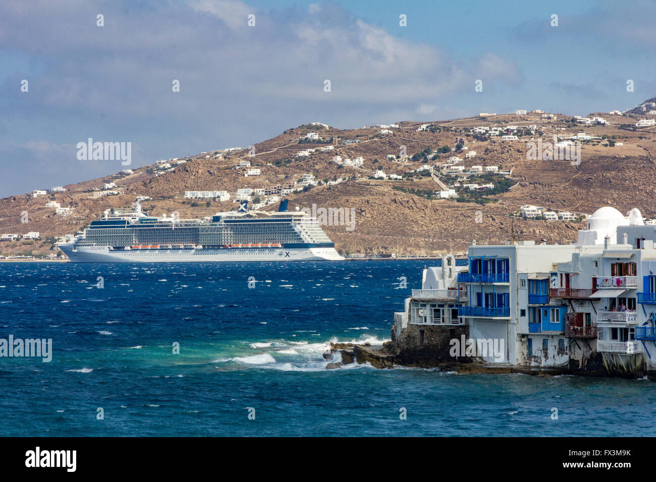 Celebrity cruise to Greece and italy - Greece Forum ...