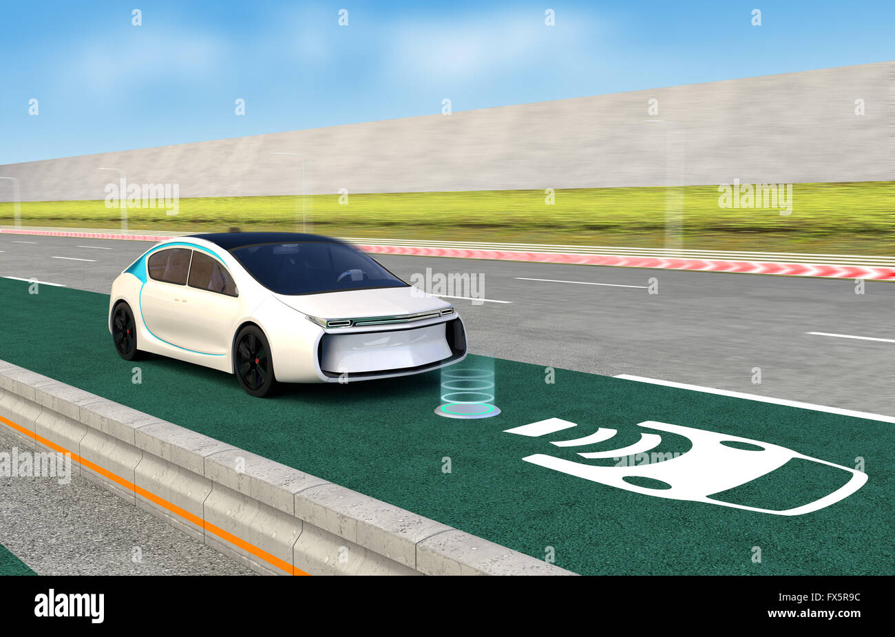 How To Charge A Car Battery By Driving