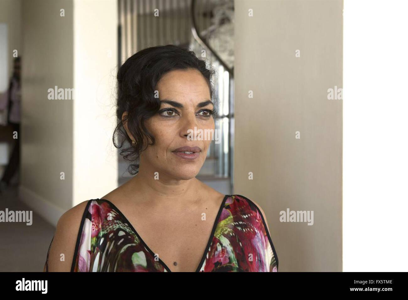 2019 Sarita Choudhury nude photos 2019
