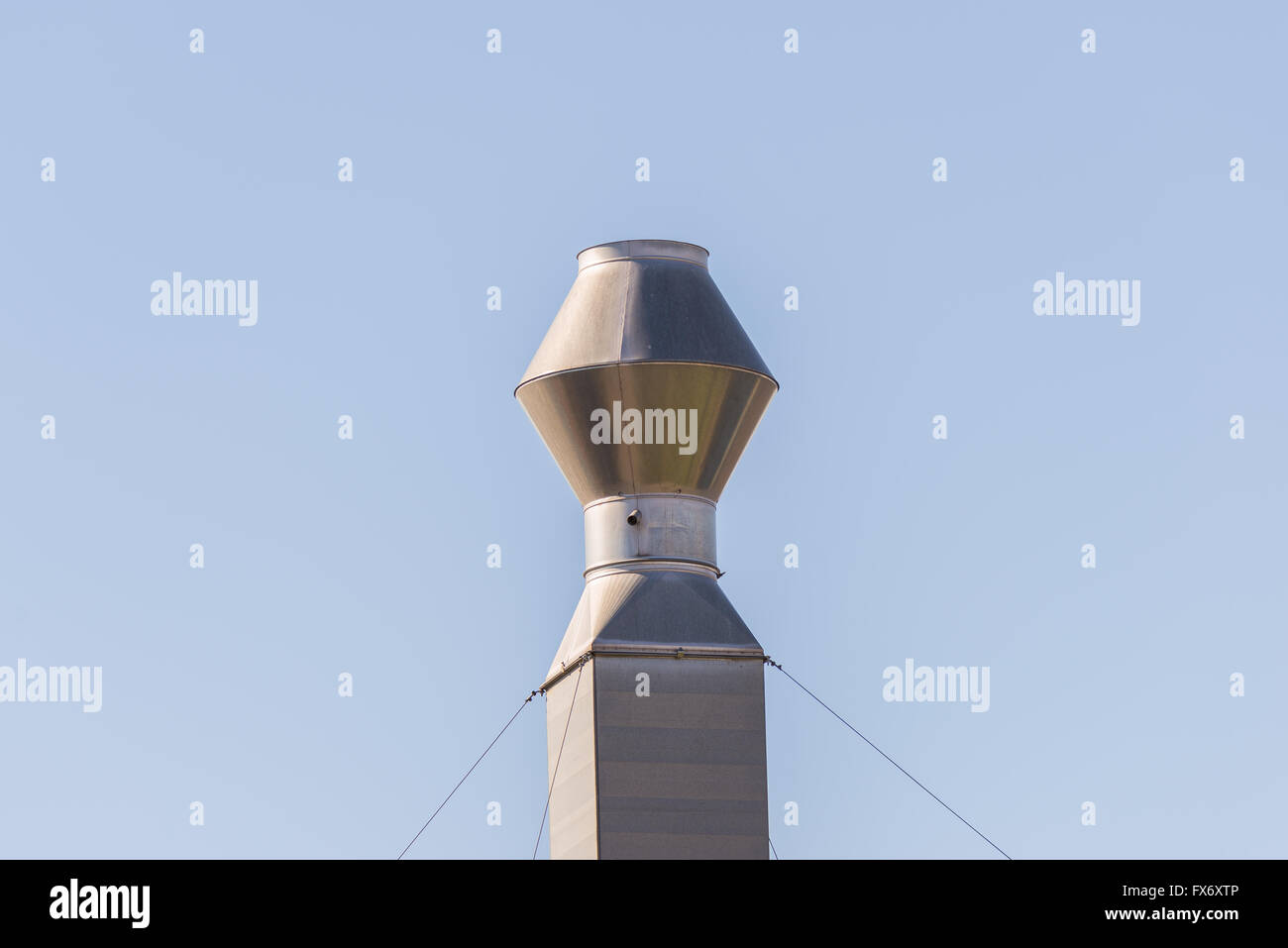 Chimney S Stock Photos Amp Chimney S Stock Images Alamy