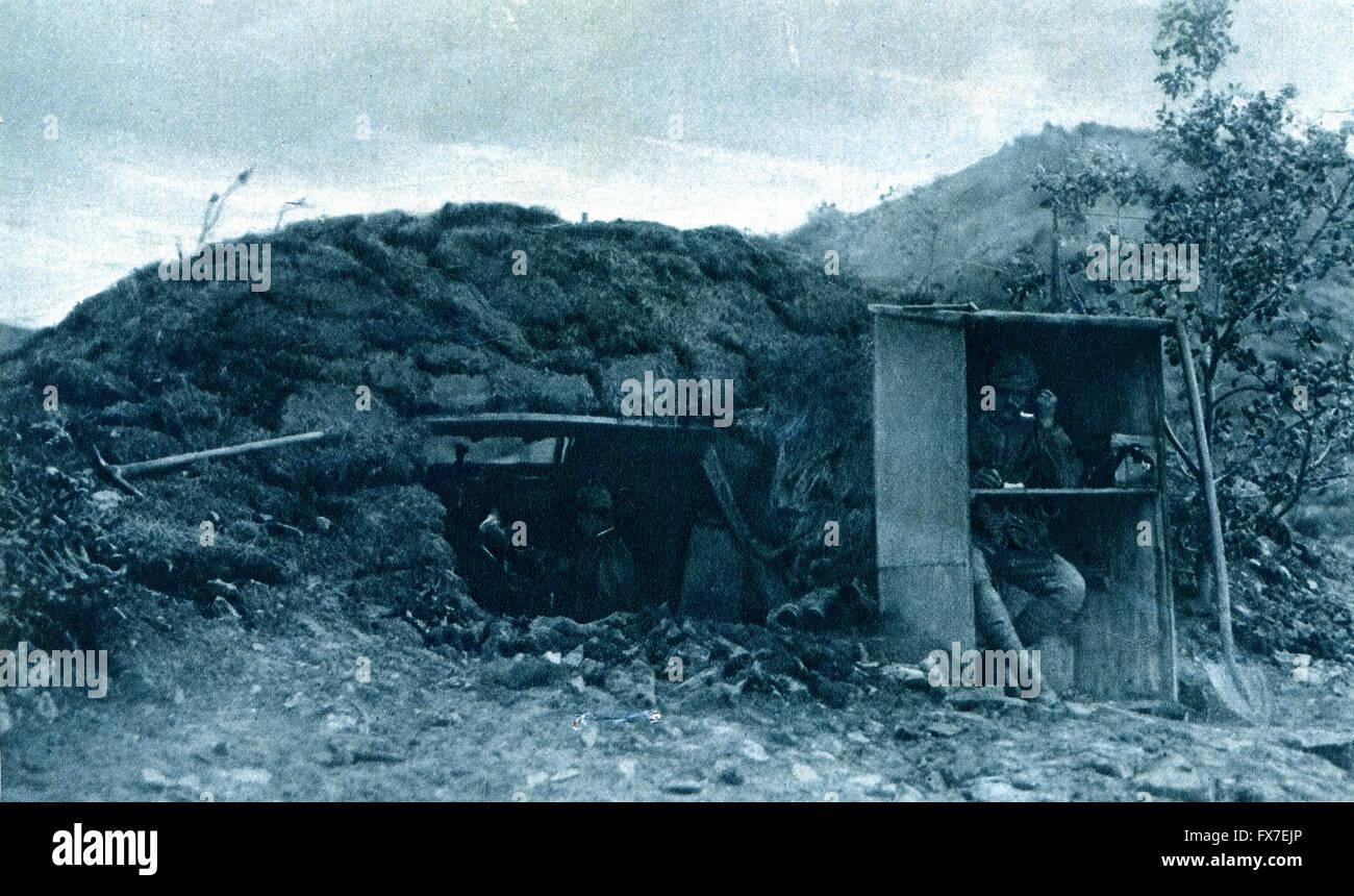 Military Vintage Telephone World War Stock Photos & Military Vintage ...