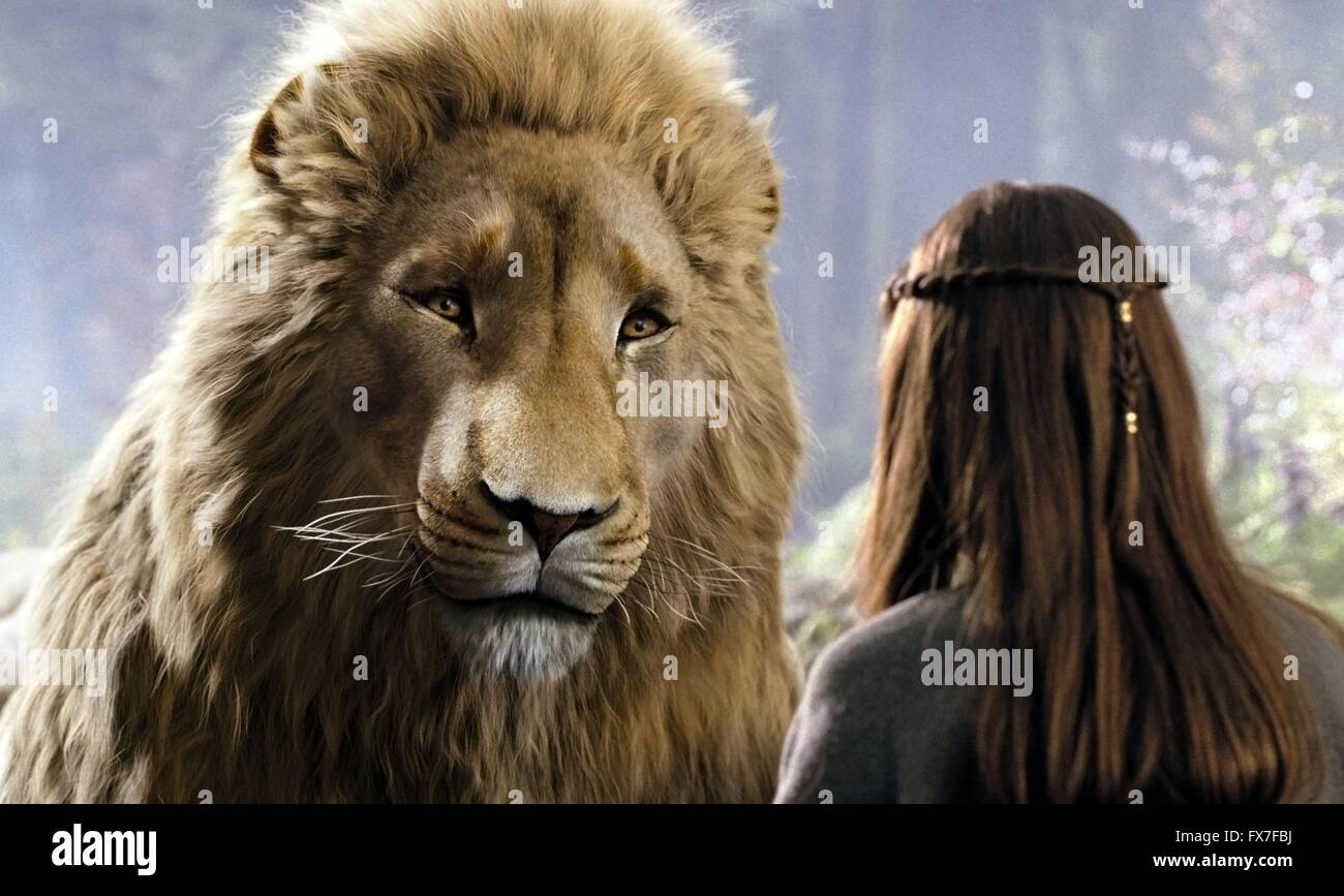 chronicles narnia lion witch wardrobe stock photos & chronicles