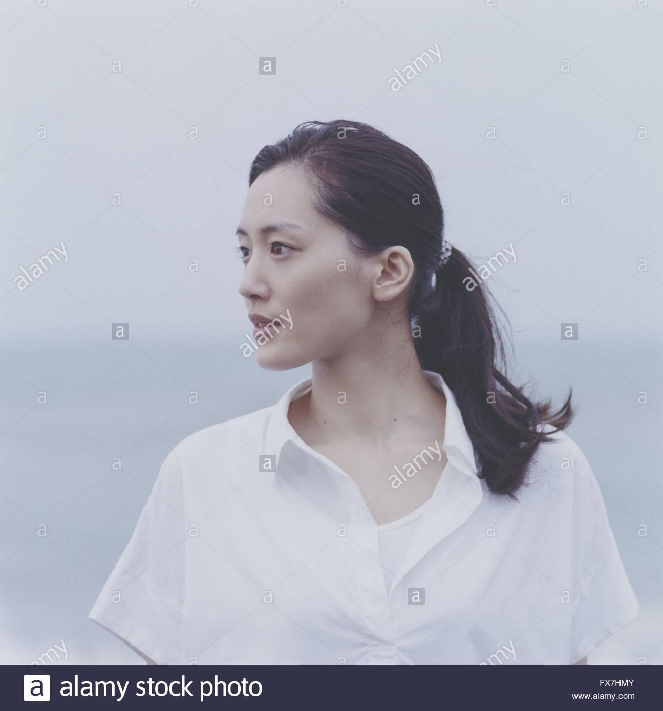 Tahmoh Penikett,Ophelia DeVore Hot clip Iris Burton,Bridgette Kerkove
