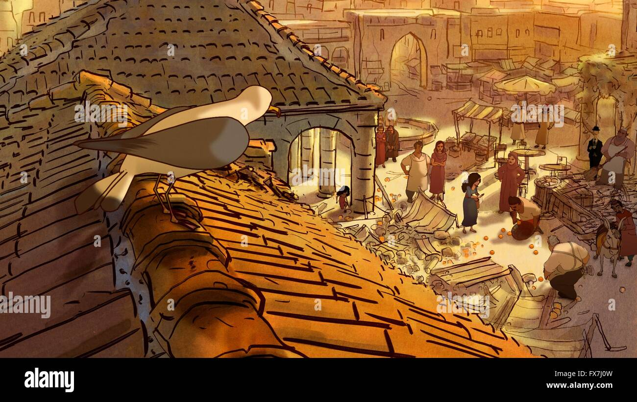Gibrans Stock Photos & Gibrans Stock Images - Alamy