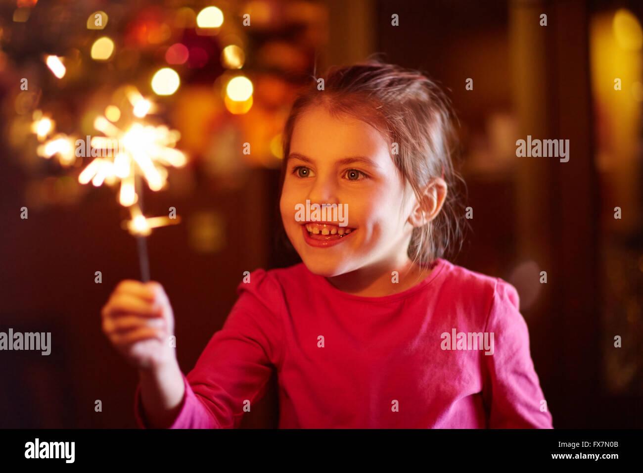im a fairy