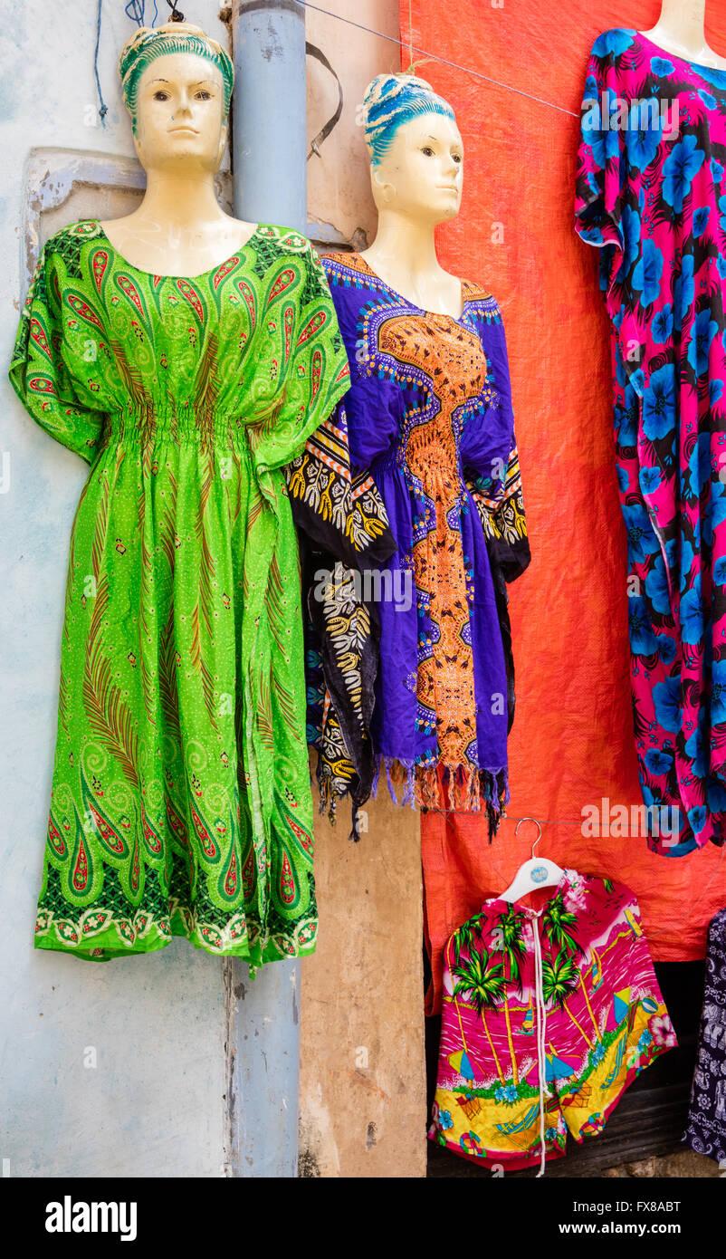 Dresses Stock Photos & Dresses Stock Images - Alamy