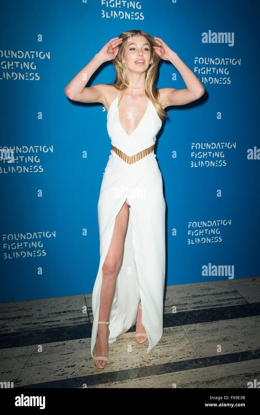 Celebrites Madison Headrick nudes (62 photo), Pussy, Cleavage, Selfie, see through 2020