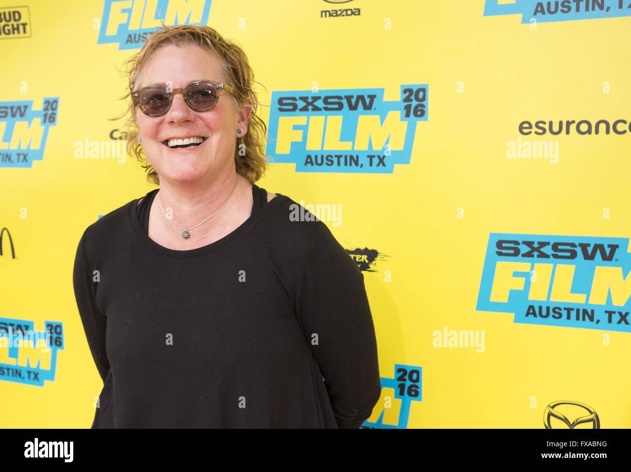 picture Karen Bernstein