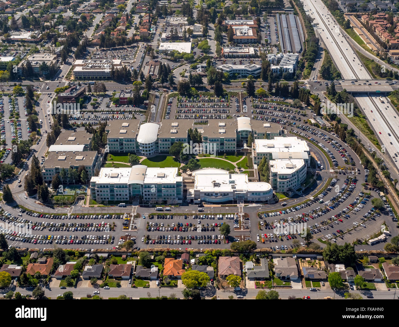 cupertino single personals Consultants indicate that young singles prefer to live in an urban environment with more amenities for young singles san francisco is the prime example it is possible that cupertino will be transformed into such a city.