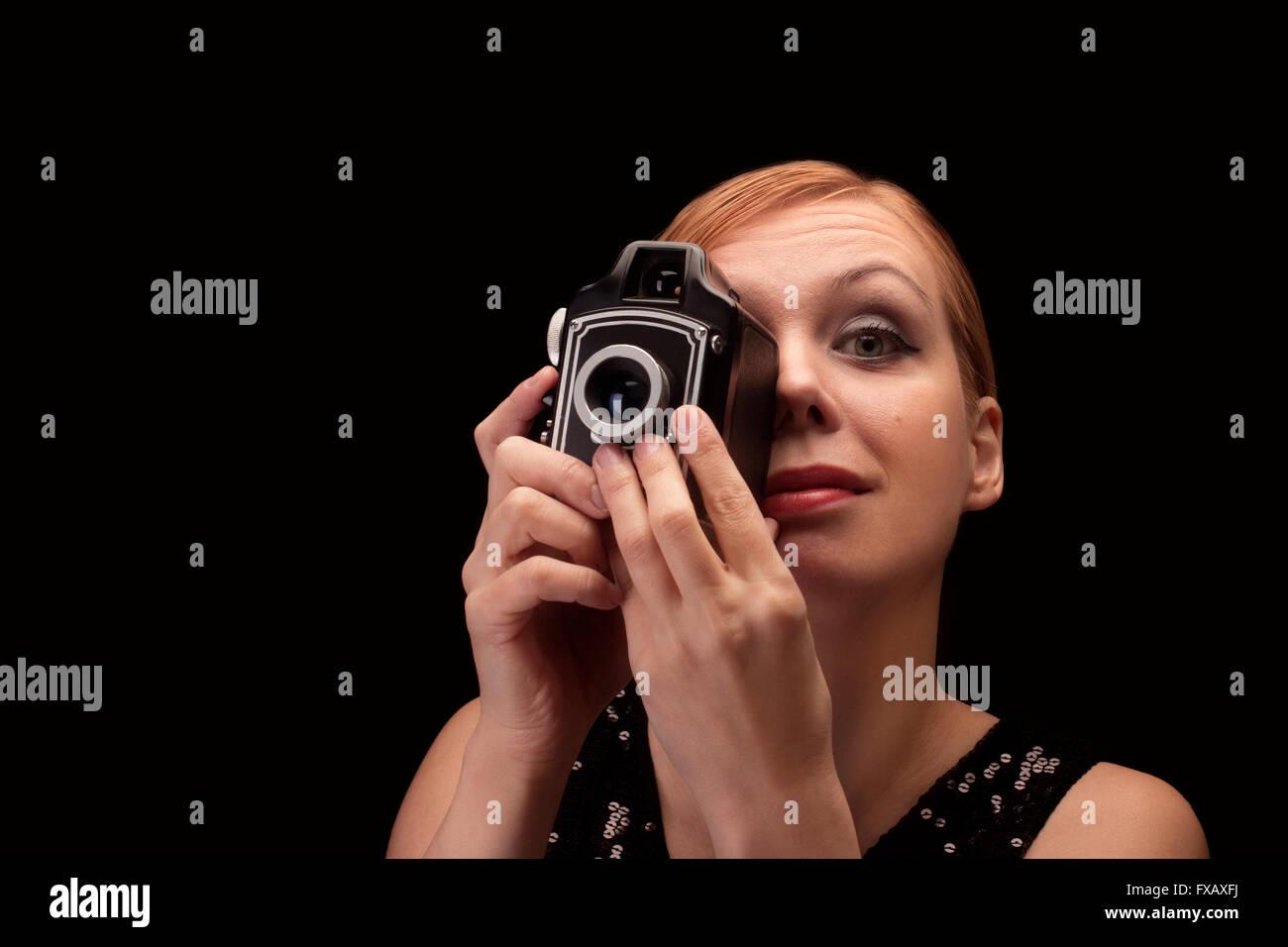 Paparazzi Sadie Gray nude (65 photo), Ass, Paparazzi, Boobs, see through 2019