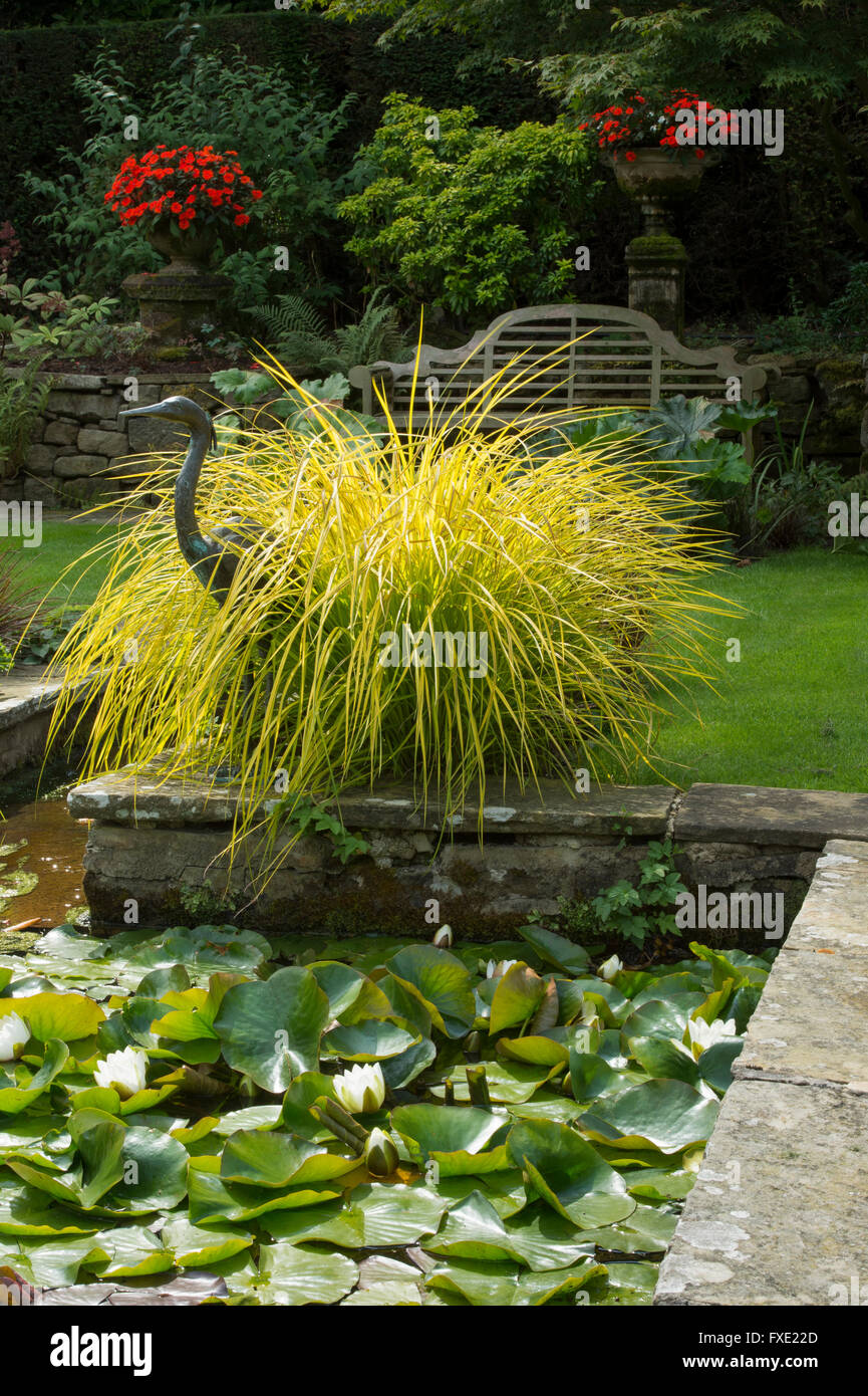 Vertical Wall Planters Stock Photos & Vertical Wall Planters Stock ...