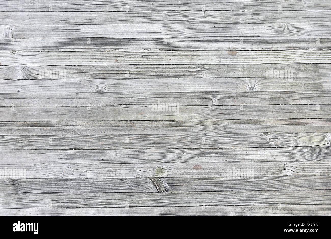 horizontal wood background. Simple Wood Horizontal Weathered Gray Wood Background For Wood Background