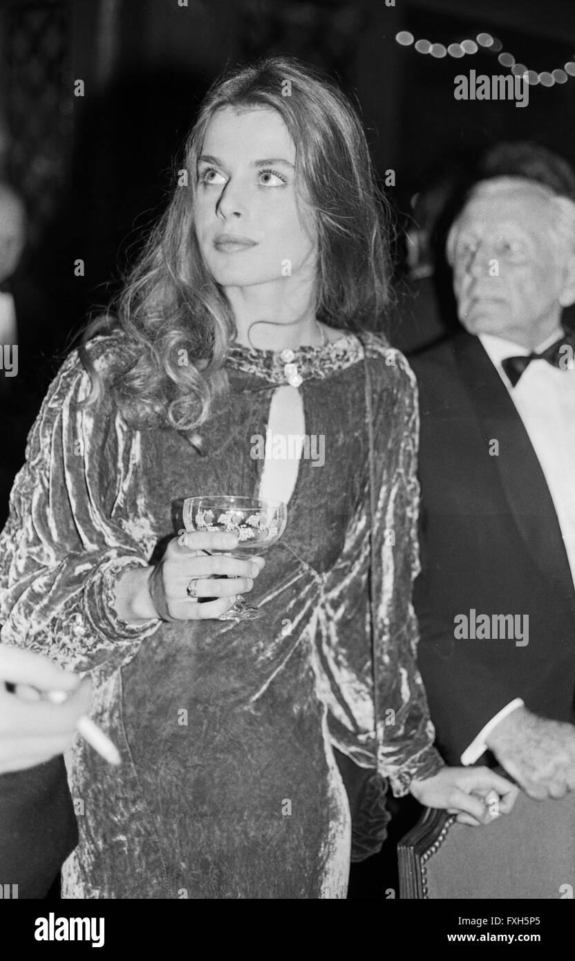 Nastassja Kinski, 1980′s | New hair, Image, Wow factor