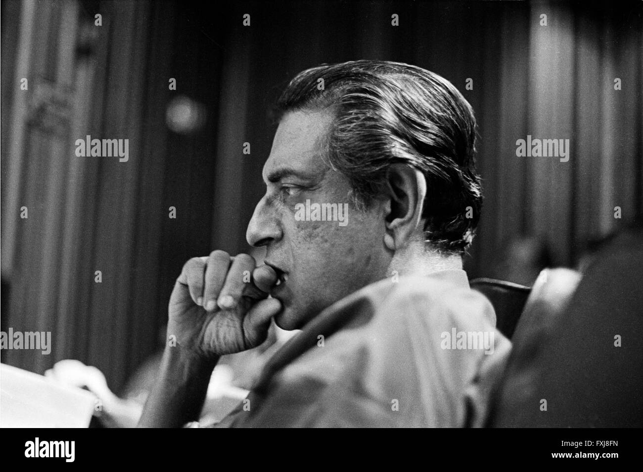 Satyajit Ray Stock Photos & Satyajit Ray Stock Images - Alamy