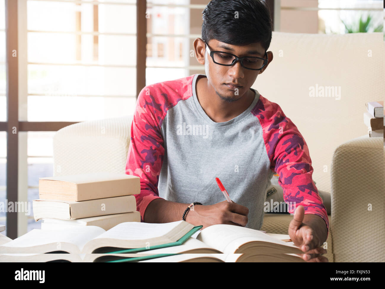 Where to find and buy college homework