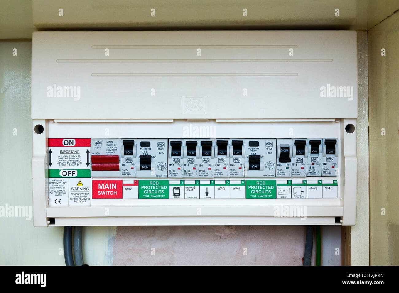 Main Fuse Box - Thegardenbar.co.uk • Main Fuse Box Tripping on main circuit box, main breaker panel, main breaker box, motor box, main panel box, main disconnect switch, main fuse house, light box, main electrical box, heater box, generator box, main terminal box, main fuse battery, circuit breaker box, main circuit breaker,