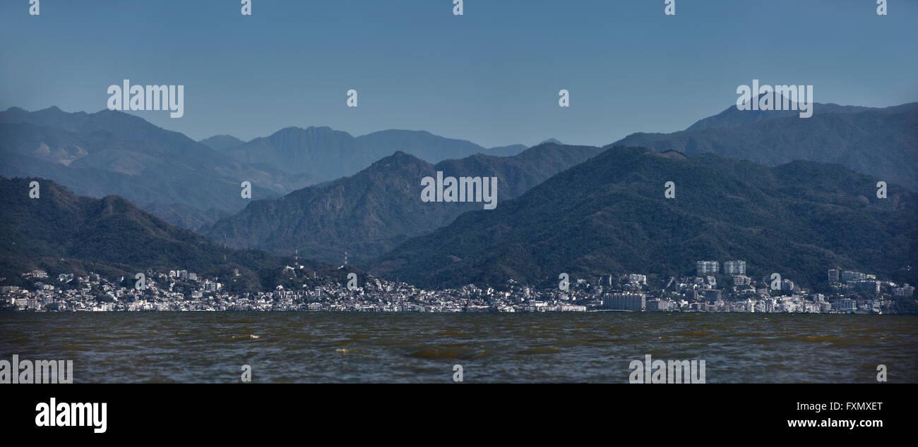 Sierra Madre Mountains Mexico Stock Photos & Sierra Madre Mountains ...