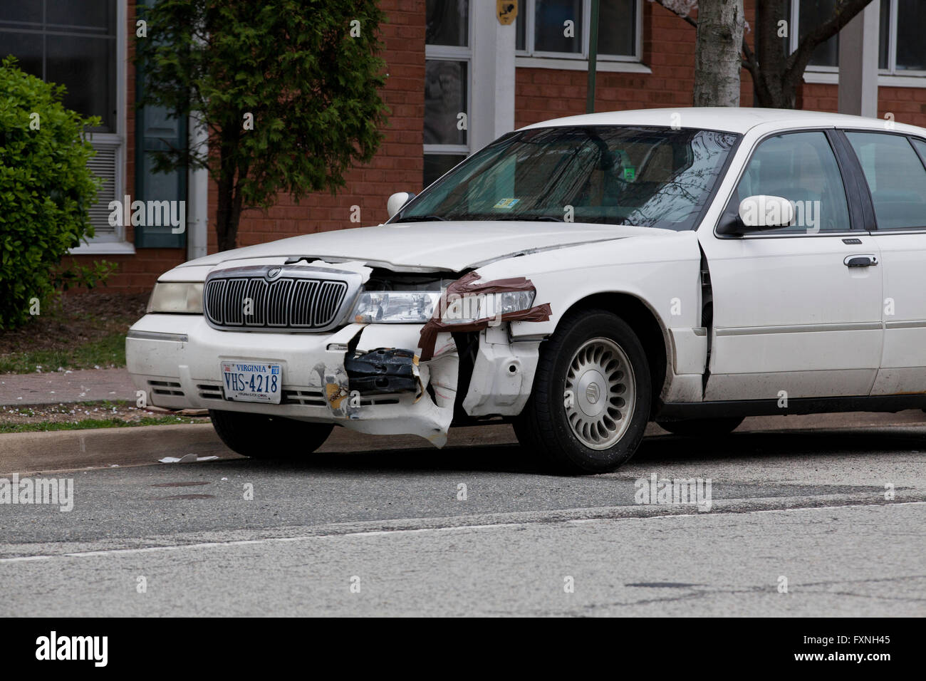 Older Car Model Stock Photos & Older Car Model Stock Images - Alamy