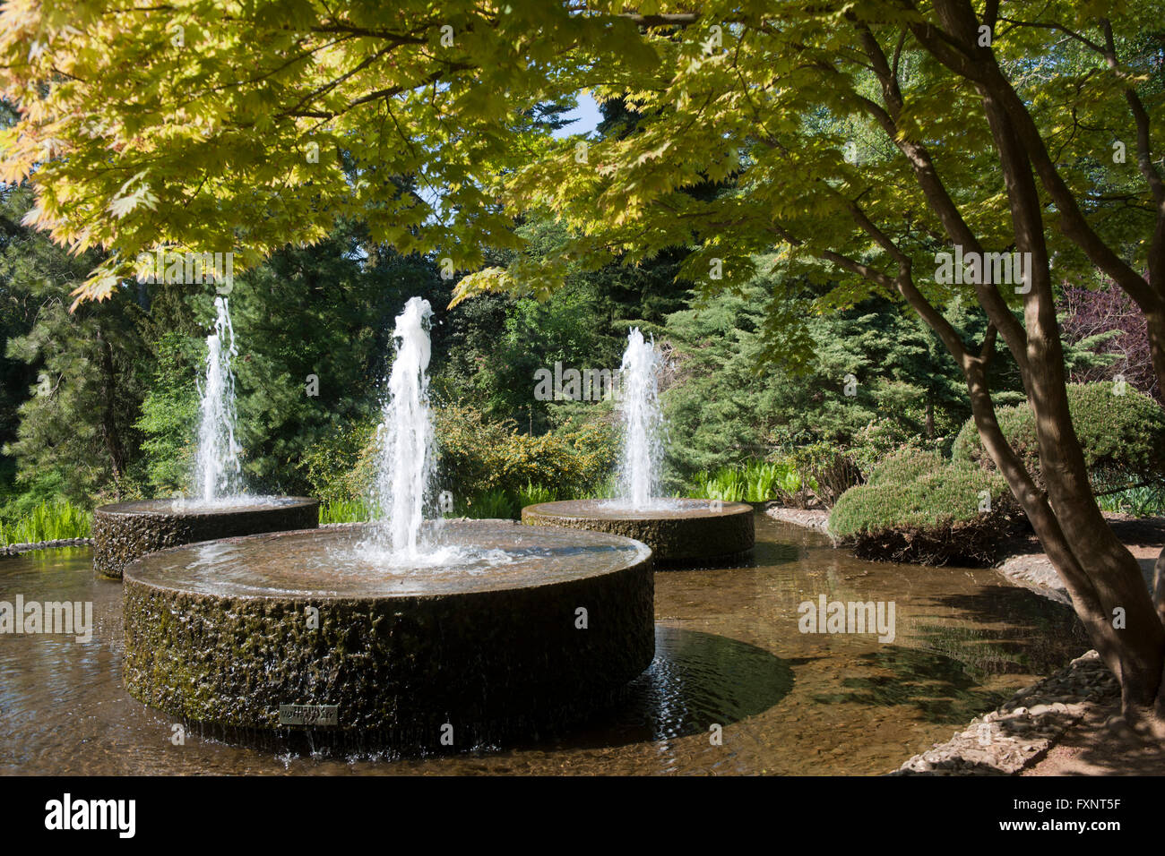 Koln Rodenkirchen High Resolution Stock Photography And Images Alamy